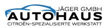 Autohaus Jäger GmbH – Ihr Ansprechpartner rund um Ihr Auto